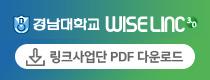 링크사업단 PDF 다운로드