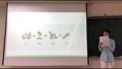 유튜브 추출 이미지